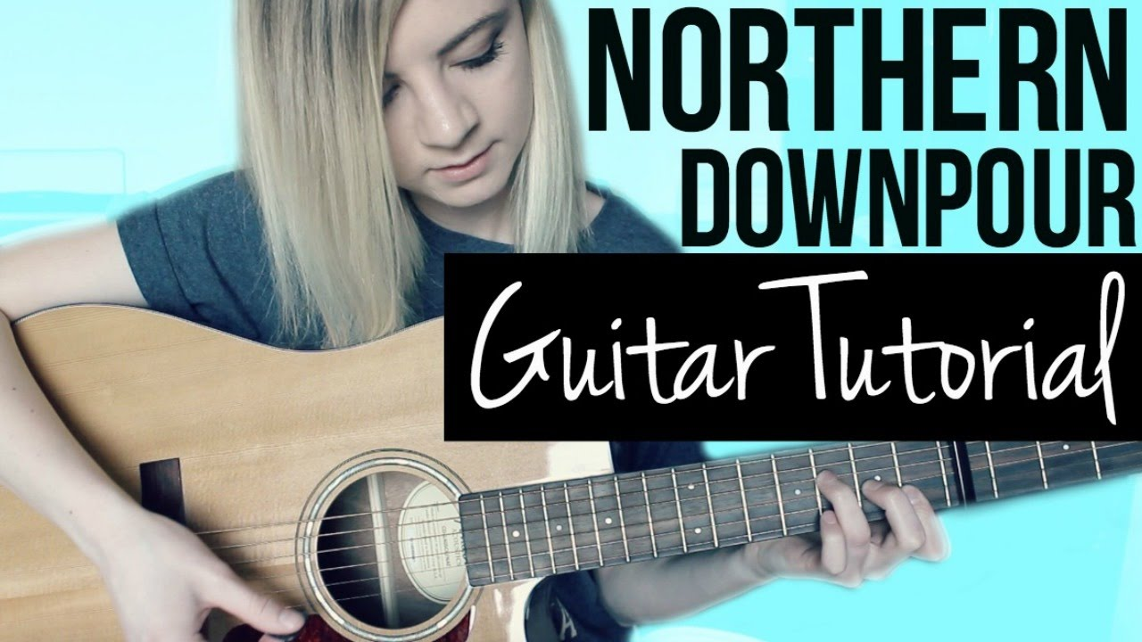 Northern downpour panic at the disco easy guitar tutorial northern downpour panic at the disco easy guitar tutorial hexwebz Gallery