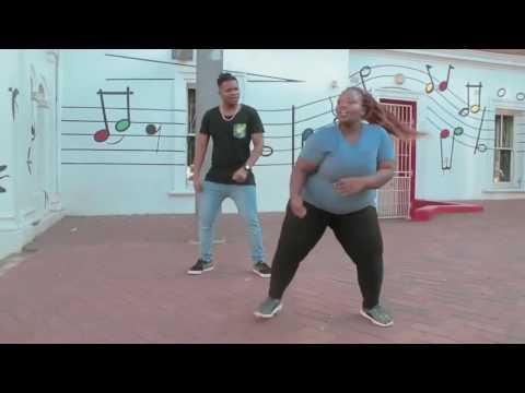 new durban bhenga dance 2017 they killed it