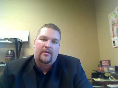 st.-george,-utah-mortgage-broker-exposed!!-refinance-and-purchase-mortgage-programs