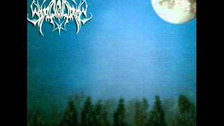 SEPTIC MOON - Eternal oath to the goat (2003)