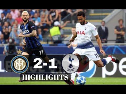 Cristiano Ronaldo Vs France Away 14-15