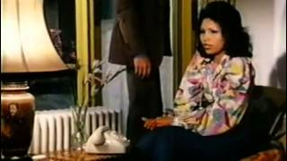 =16=  Derrick   Tod der Kolibris   (1976)