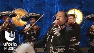 Pepe Aguilar entona '100% mexicano' para el Día de la Independencia de México
