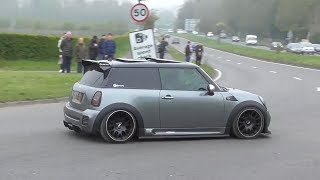 BEST-OF Mini Sounds Compilation 2020!
