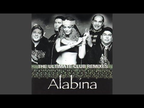 Baila Maria (Extended Remix)