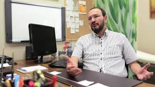 Prostat iltihabı nasıl teşhis edilir?.mp3