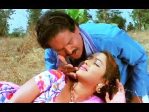 Goriya Chaan Ke Anjoriya [Sexy Rani Chatterjee ] Bhai Hokhe Ta Bharat Niyan