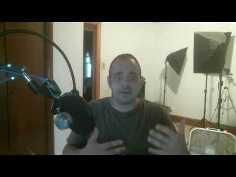 The biggest scam run in the internet marketing business