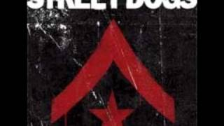"Street Dogs ""Punk Rock and Roll"""