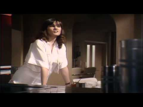 Sapphire and Steel: Assignment 3 part 1 of 6