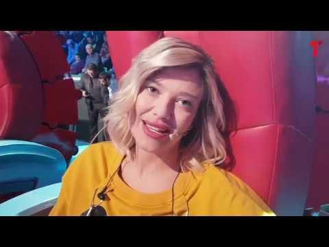 Kija Kockar: Slobodanu neprijatelji pored mene ne trebaju