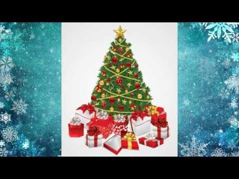 Изображение предпросмотра прочтения – СветланаГубина читает произведение «Рождество» А.А.Блока