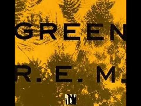 R.E.M. - Pop Song 89
