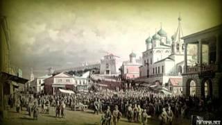 Русские цари. Фильм 6