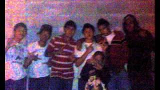 puro L X L-domex crazy family.mp3.wmv