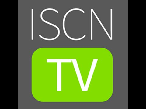 ISCN | Taraweeh By Shaykh Obair Katchi | 7/1/16