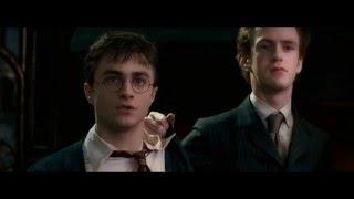 Гарри Поттер(5) и Партия Ленина. Трейлер