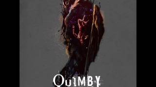 Quimby -Az altató álma