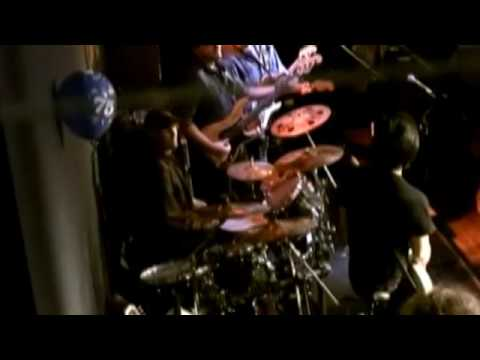 Jerry Mercer's 75th Birthday: Jammin!!!!!