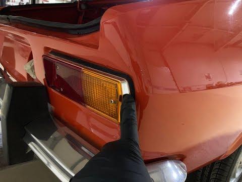 Restaurare Dacia 1300 1970 - (Echiparea) - Ep 15 - Am Nevoie De Ajutorul Vostru