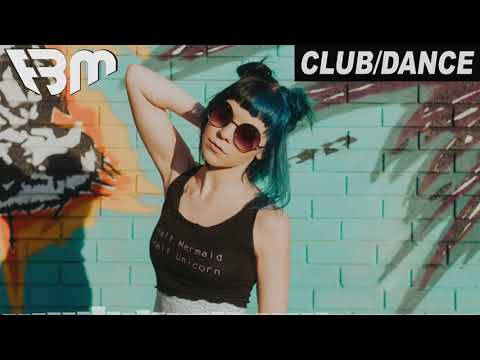 DJ Y.T - Ladies Shake Bodies (Original Mix) | FBM