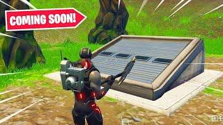 Fortnite temporada 6 a partir de 27 de setembro isso vai acontecer!? (Fortnite Battle Pass temporada 6)