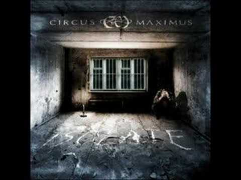 Circus Maximus  Wither
