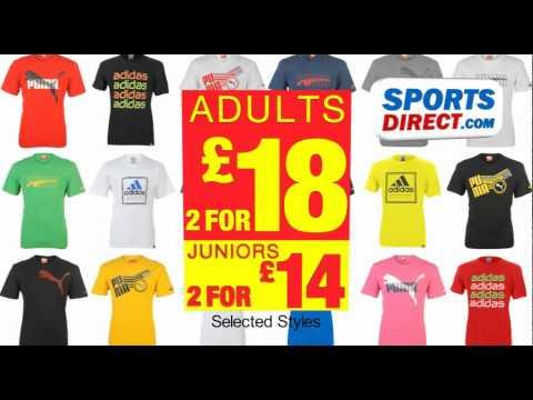 adidas polo shirts sports direct