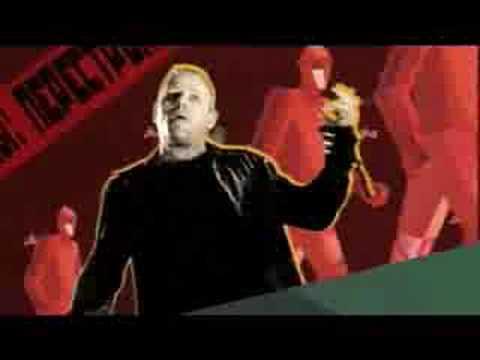 "ANJ - ""Gorbachev"" Rosenfield Records"