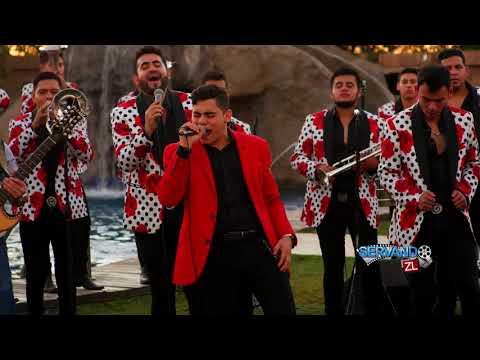 Ricky Barajas y Su Buena Jugada Ft. La Banda Que Hacia Falta - En Donde Esta Tu Amor (En Vivo 2019)