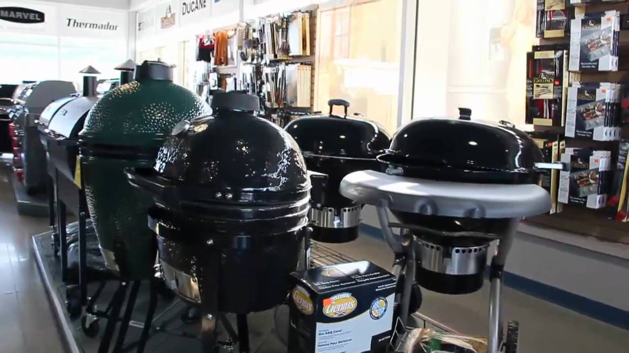 Uncategorized Appliance Repair Kitchener appliance repair waterloo kitchener ta youtube appliance
