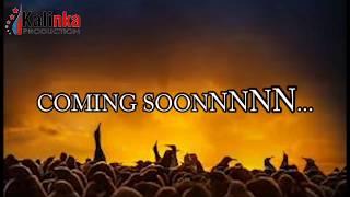 Chori Chori Supnyo Ma Aun Lyegye || Promo || Singer Pankaj Pant || Coming Soon...