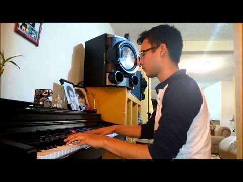 Rinse by Vanessa Carlton cover