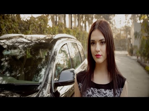 Black Meri Gaddi (Full Song)   RK   KING   New Punjabi Song 2018   Legendary Records