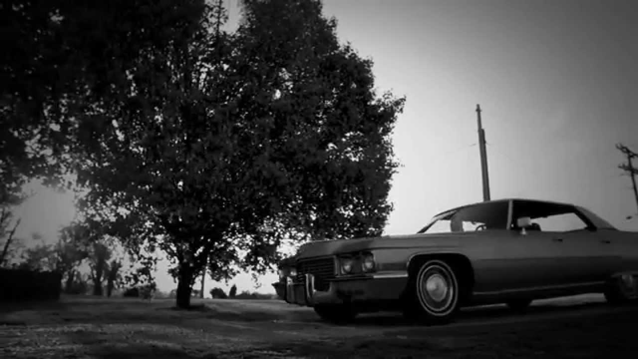 "Download Struggle Ft  Waylon Jennings and Jessi Colter - ""Black Curtains"" (Music Video)"