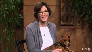 Arizona ash tree problem|Daphne Richards|Central Texas Gardener
