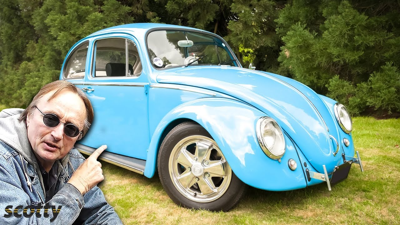 here-s-what-i-think-about-the-volkswagen-beetle-and-more