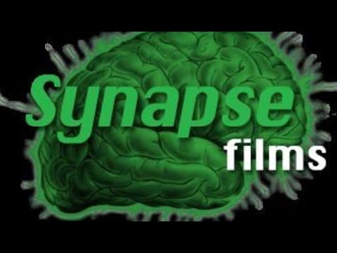 synapse-films-blu-ray-dvd-steelbook-collection-overview,-slipcovers,-horror,-out-of-print