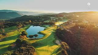 Discover Golf Costa Brava - Memories