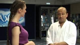 видео Казаков Алексей Игоревич