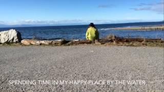 Sunshine Coast Personal Retreat