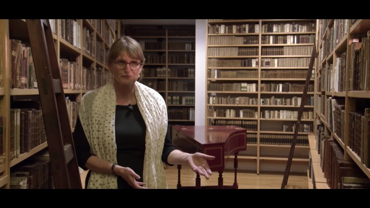 Herunterladen Ganzer Film Deutsch