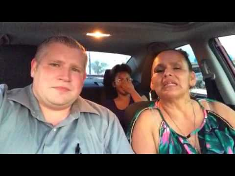 mike shaw kia experience youtube. Black Bedroom Furniture Sets. Home Design Ideas