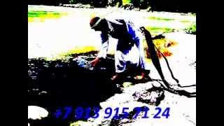 Приворот, любовная магия, порча. сердечная привязка(Квалифицированная помощь в сложных ситуациях Диагностика негатива, снятие порчи, сглаза, с последующей..., 2012-05-15T17:29:12.000Z)