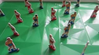 видео Магазин электротоваров в Омске