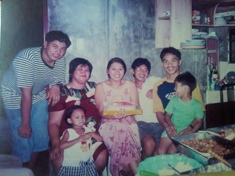Dating Buhay ni Manny Pacquiao är Anastasia dejtingsajt verklig
