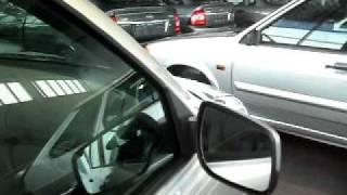 2011 Lada Kalina Wagon. In Depth Tour.