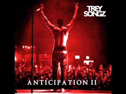 trey songz anticipation 2 quotinside part 2quot youtube