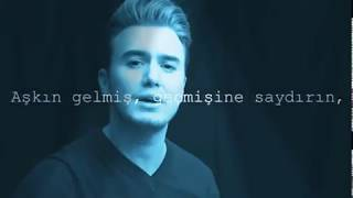 Whatsapp Durum  Videosu | Mustafa Ceceli | 2018 HD