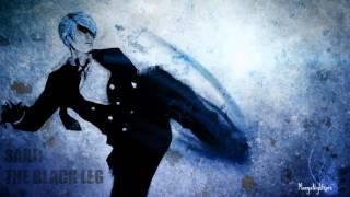 Nightcore - Luffy Moukou